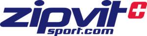 ZIPVIT_NEW_logo_flag-(002)