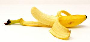 banana-3237794_640