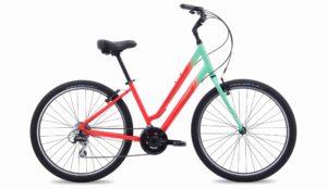 Bike Repairs in Hailsham